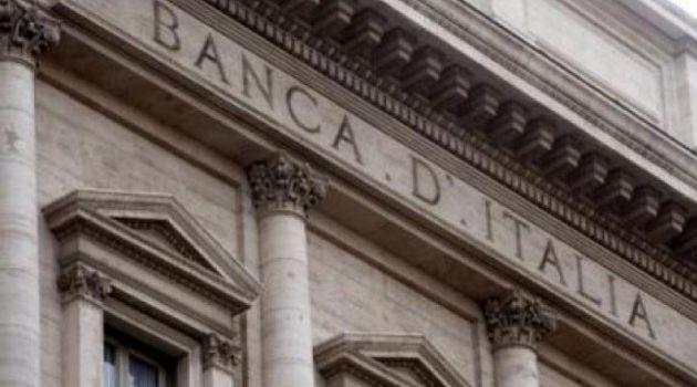 """Bankitalia, """"Cercano di guadagnare consenso tra i risparmiatori truffati"""""""