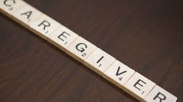 """D'Onghia e Angioni su caregiver: """"Il Disegno di legge va sostenuto"""""""