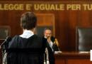 Avvocati: Orlando firma decreto di modifica dei compensi