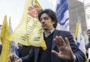 Biotestamento, ass. Luca Coscioni: Giornate cruciali, giovedì in piazza.