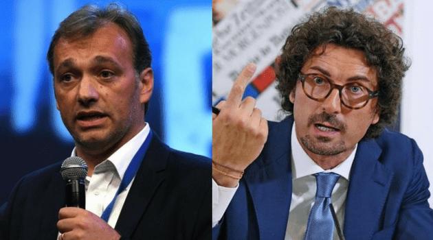 Vitalizi, Richetti: immobilismo Senato è vergognoso. M5S: I partiti hanno affossato l'abolizione