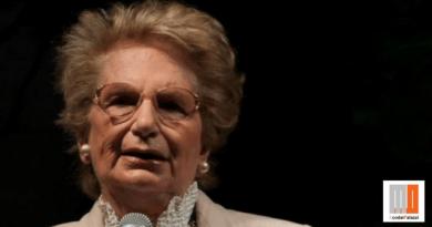 Liliana Segre nuova senatrice a vita, fu deportata ad Auschwitz.