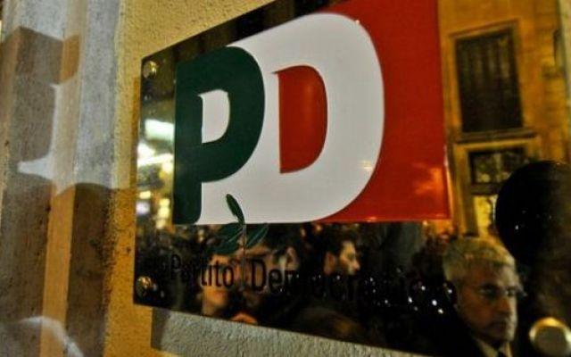 """Pd, Cuperlo: """"cambiare dirigenti, Renzi e' il passato"""""""