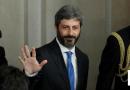 Mattarella prova la carta Fico: il Presidente della Camera cerca l'intesa col PD.