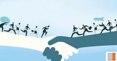 Terzo Settore, approvato il decreto correttivo su impresa sociale
