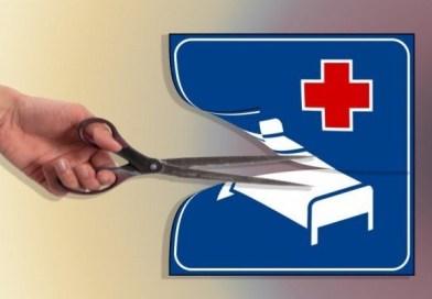 """Governo: si accelera sul reddito, preoccupa il """"buco"""" sanità da 600 mln"""