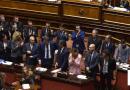 Milleproroghe, prima fiducia per Lega-M5S. Ira Pd-FI-FdI: Atto illegittimo
