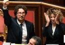 Dl Genova: cosa prevede il provvedimento approvato al Senato