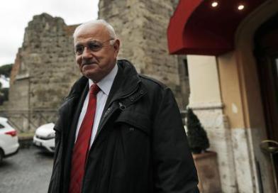 Giustizia: Indagato il senatore del M5s Lannutti per messaggio antisemita