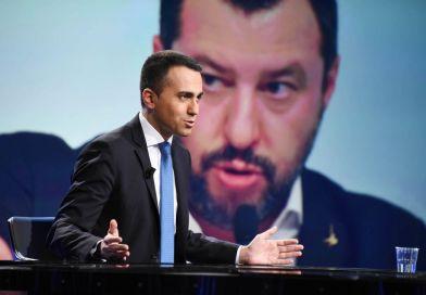Europee: sfida M5s, reggere per 'pesare' nel governo