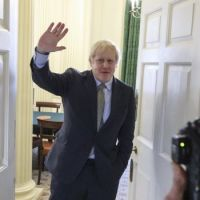 "UK election, Johnson travolge i Labour: ""Brexit entro il 31 gennaio"""