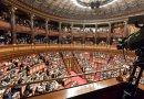 Manovra, le principali modifiche dopo la notturna in Senato