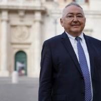 Intercettazioni. Scutellà (M5s) cita Mafia Capitale e irrita i dem, lunedì riunione con Carelli