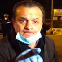Il Consiglio di Stato contro il sindaco di Messina