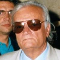 Il caso Contrada è stato un errore giudiziario, la Corte d'Appello di Palermo mette nero su bianco