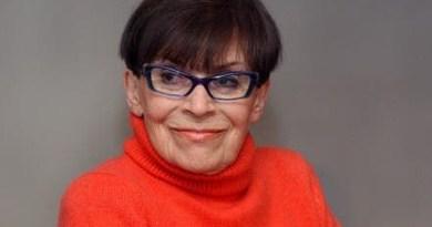 Addio alla signora di cinema e tv. Franca Valeri è stata una donna straordinaria