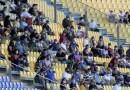 """Riapertura stadi, Librandi (Iv): """"È il segnale che in Italia si è lavorato bene"""""""