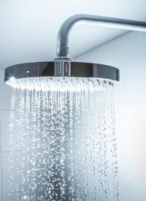 conseils pour économiser l'eau