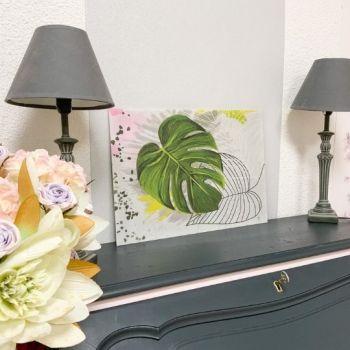 décoration éco-responsable