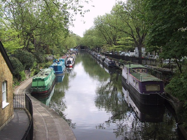 little-venice-residential-mooring