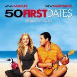 50 First Dates (50回目のファースト・キス:原作)