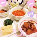 ECO's KITCHEN「卵料理いろいろ☆」