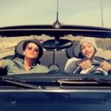 Billionaire (Travie McCoy ft. Bruno Mars)