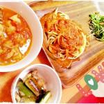 ECO's KITCHEN「なんこつ生魚しらす食べます日本人!」