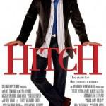 HITCH(最後の恋のはじめ方)