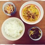 ECO's KITCHEN「英語でダイエットはダイエットじゃない!?健康のための英語フレーズ」