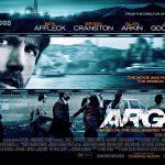 ARGO(アルゴ)