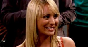550x298_Kaley-Cuoco-to-get-own-The-Big-Bang-Theory-spin-off-show-7748
