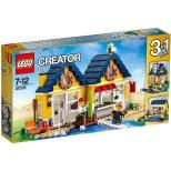 LEGO_CREATOR_31035