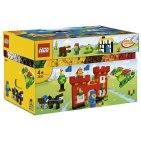 LEGO_4630