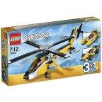 LEGO_CREATOR_31023
