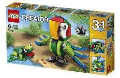 LEGO_CREATOR_31031