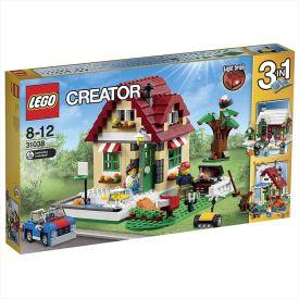 LEGO_CREATOR_31038