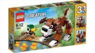 LEGO_CREATOR_31044