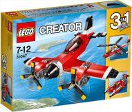 LEGO_CREATOR_31047
