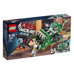LEGO_MOVIE_70805