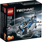 LEGO_TECHNIC_42020