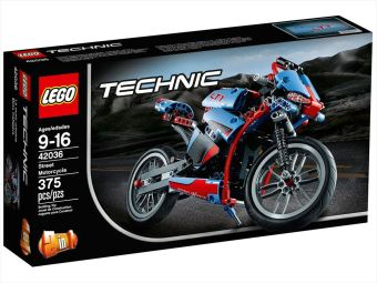 LEGO_TECHNIC_42036