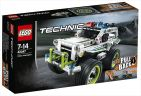 LEGO_TECHNIC_42047