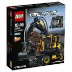 LEGO_TECHNIC_42053