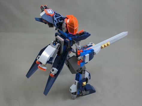Robo_002