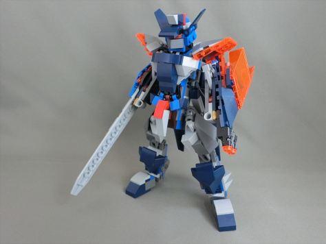 Robo_70327_01_02