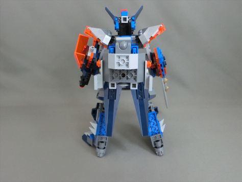 Robo_70327_01_05