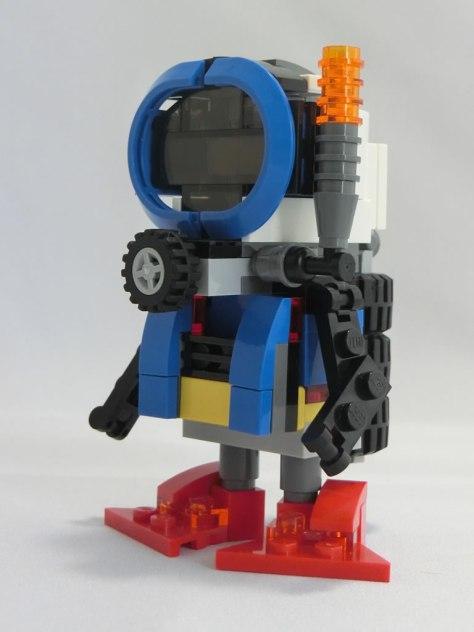 diver_02