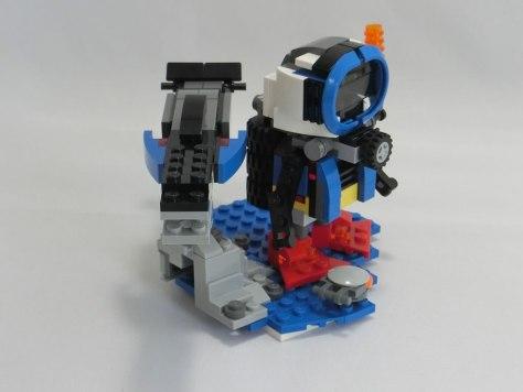 diver_bg_04