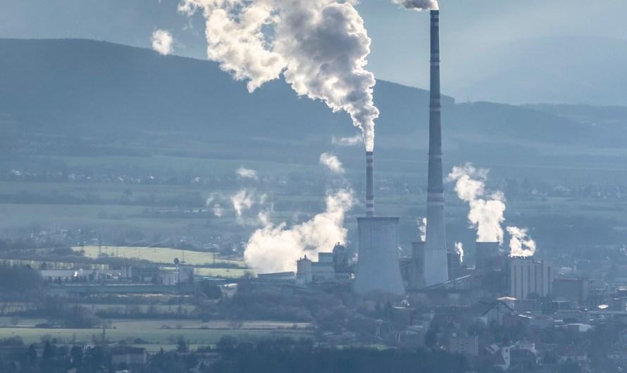 Odejście od węgla – sektor energetyczny liderem